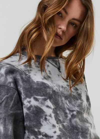 Sweatshirt 'Elena'