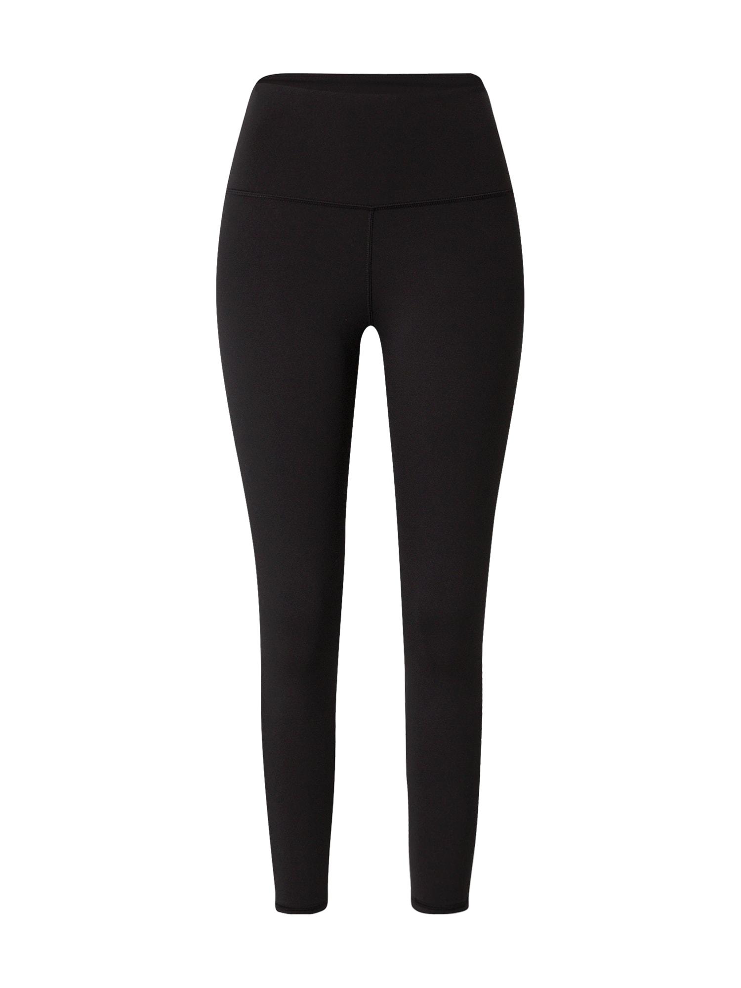 Marika Sportovní kalhoty 'OPATEK DELX'  černá