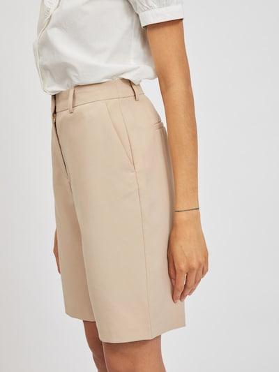 Shorts 'Nely'