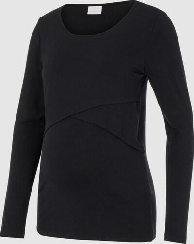 Majica 'Camma'