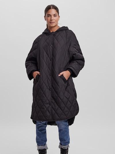 Płaszcz przejściowy 'Hera'