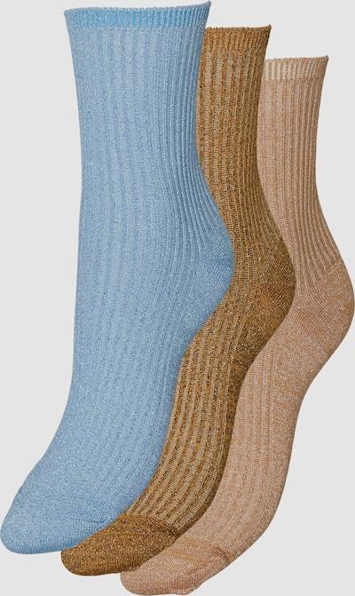Ponožky 'Sabrina'