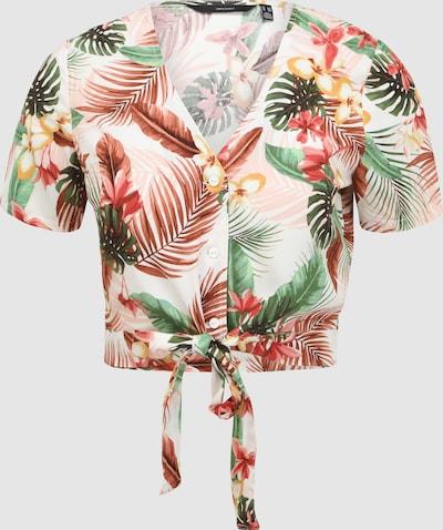 Блуза 'SIMPLY'