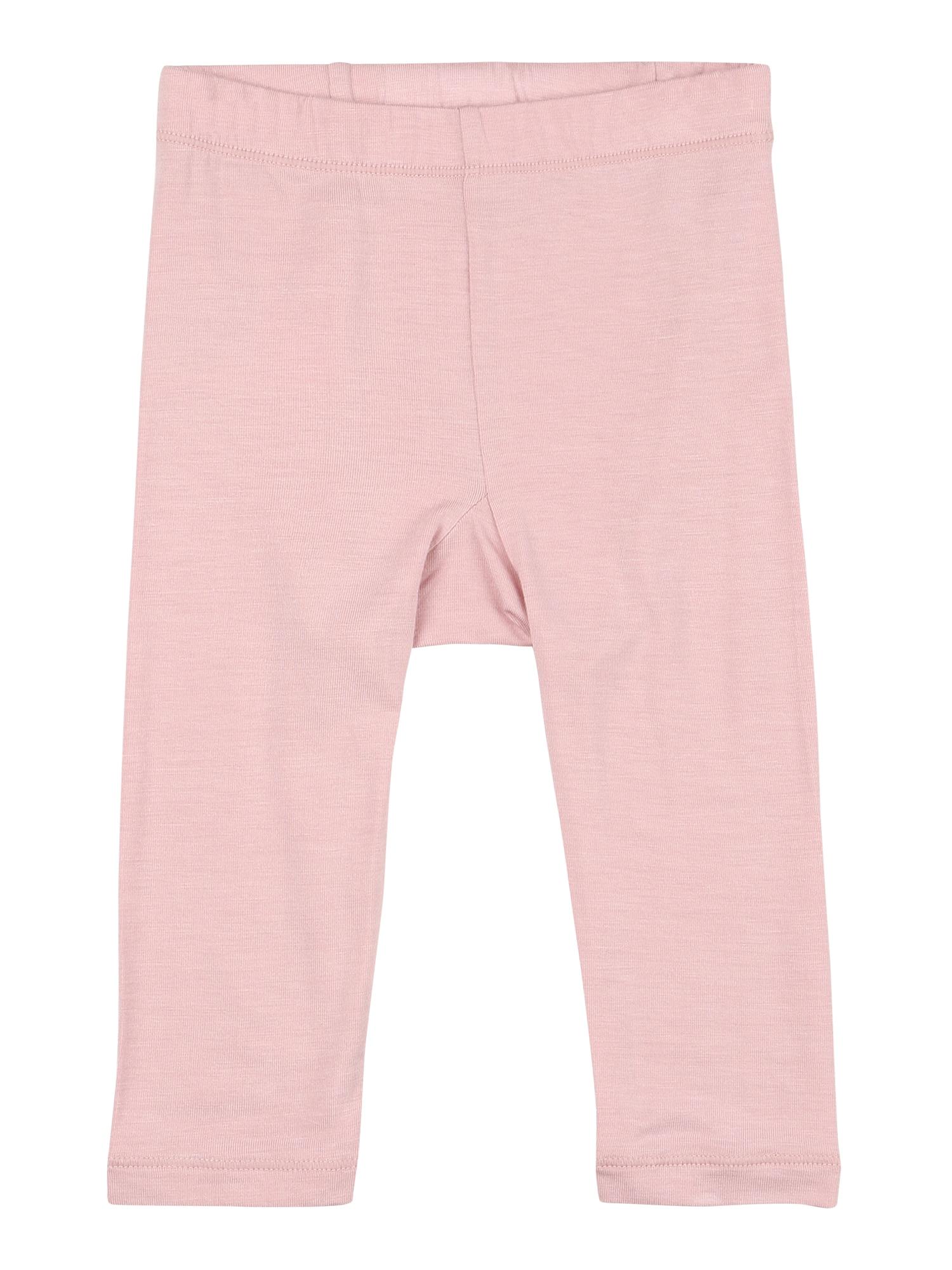 Hust & Claire Tamprės 'Luc' ryškiai rožinė spalva