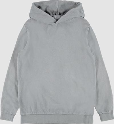 Sweatshirt 'Leo'