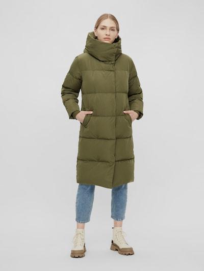 Płaszcz zimowy 'Louise'