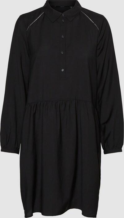 Vero Moda Fay Long Sleeve Shirt Dress
