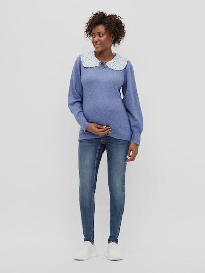 Pullover 'Sassy'
