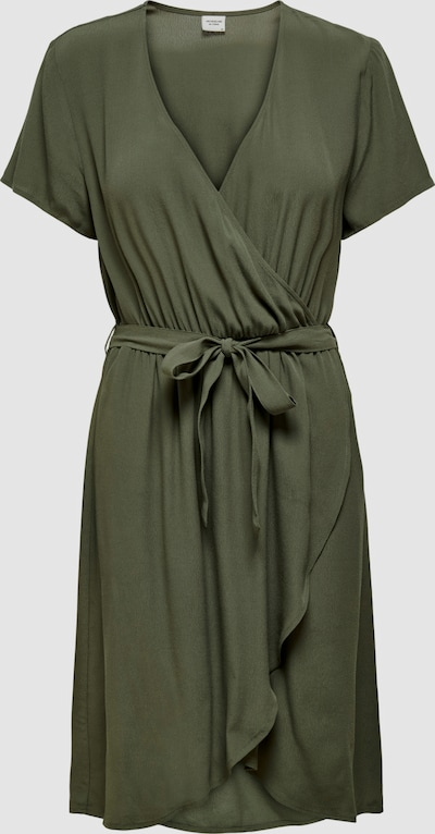 Kleid 'Lea'