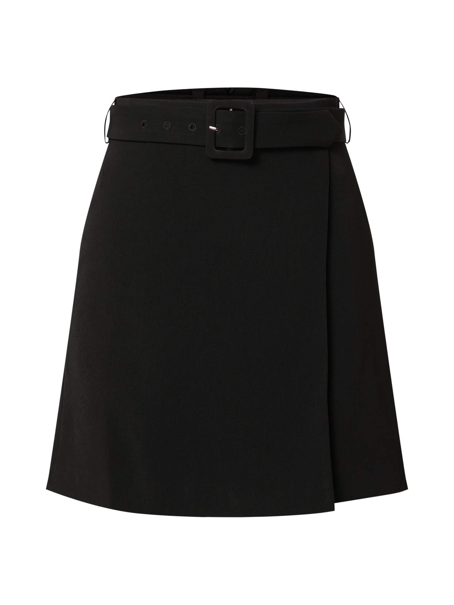 Fashion Union Sijonas juoda