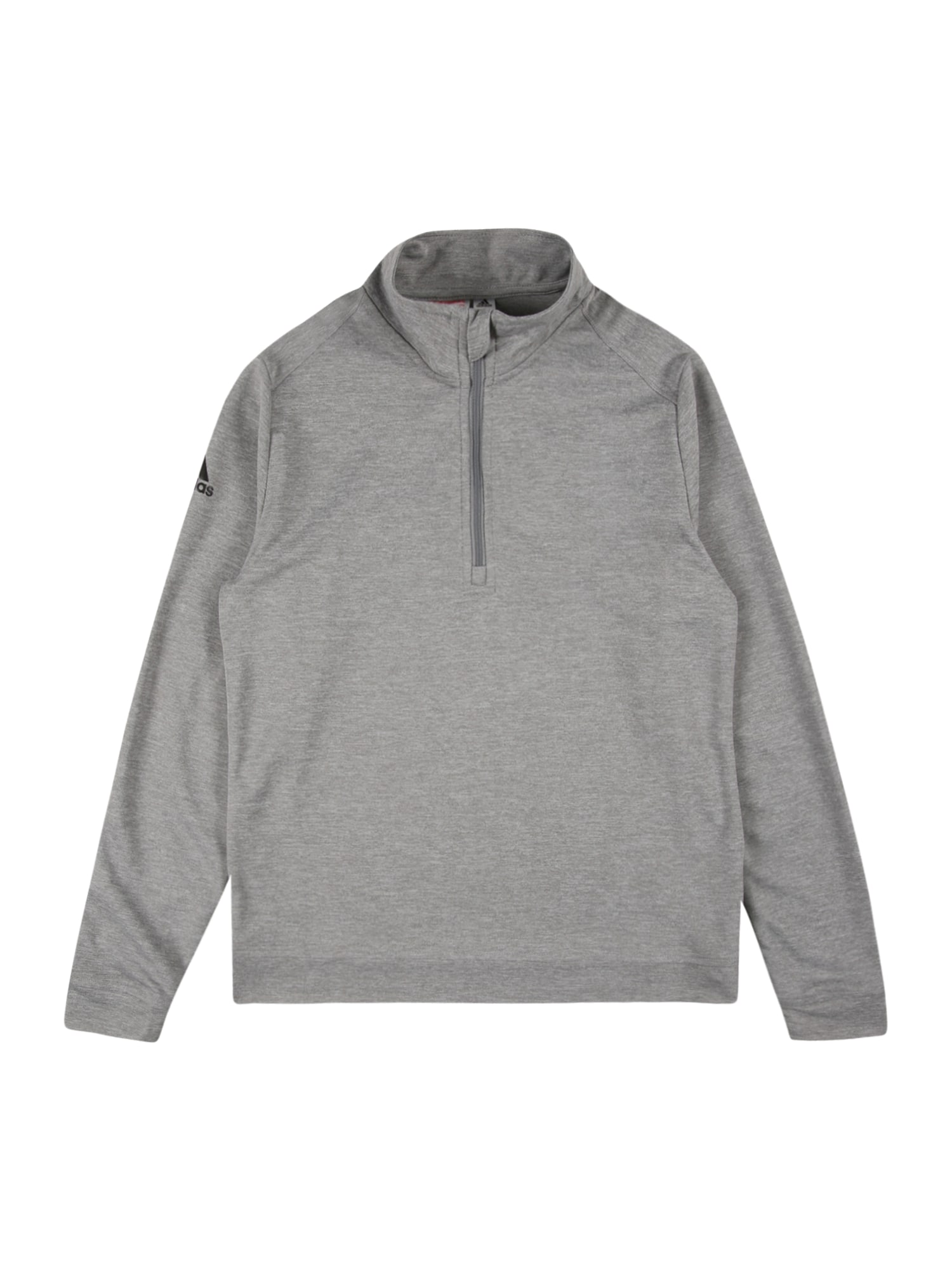 adidas Golf Sportinio tipo megztinis pilka