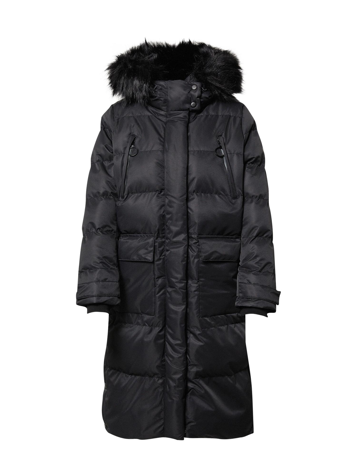 Whistler Laisvalaikio paltas