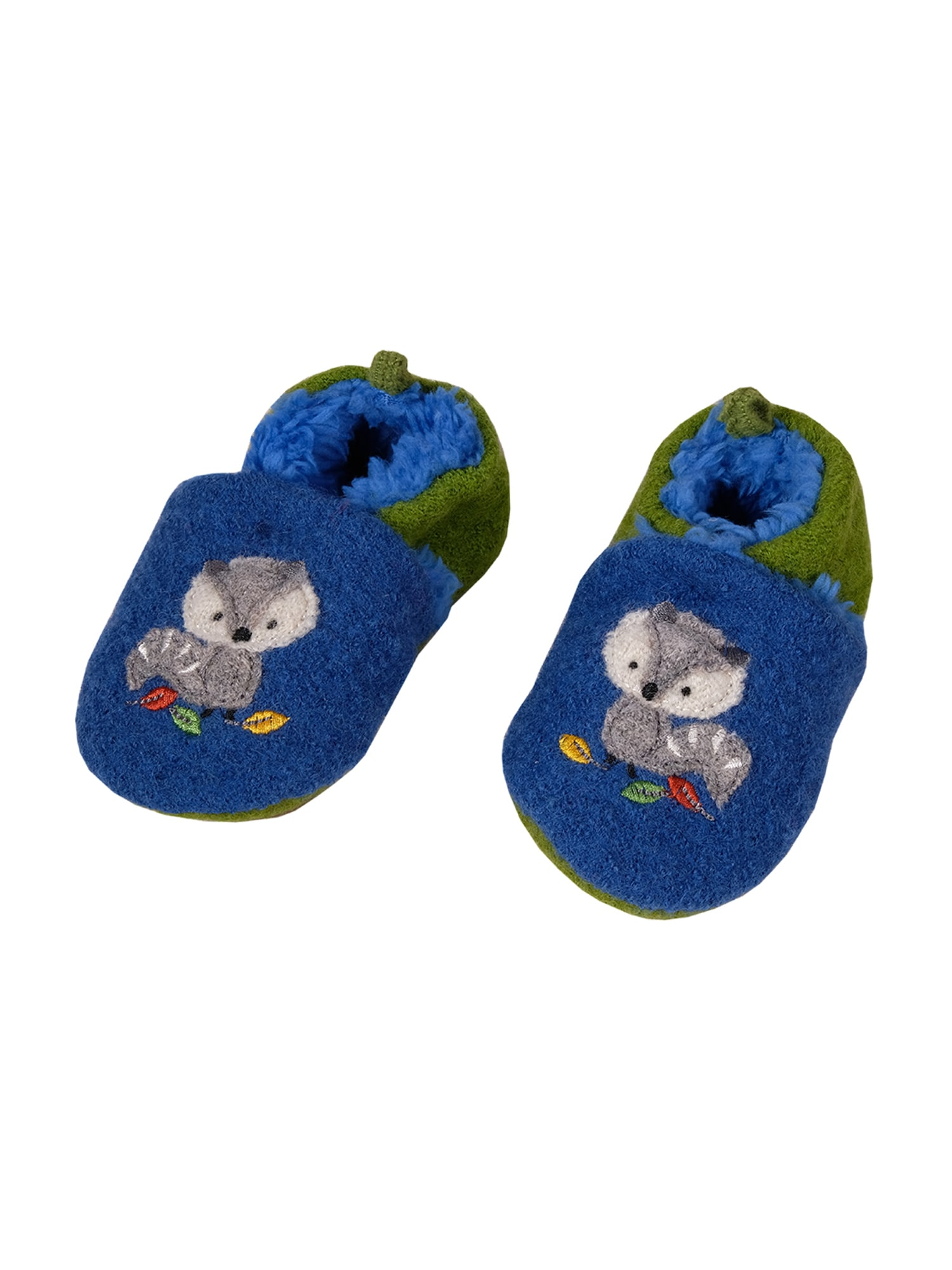 MAXIMO Kūdikiams mėlyna / žalia / mišrios spalvos