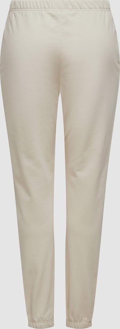 Pantaloni 'ONLDREAMER'