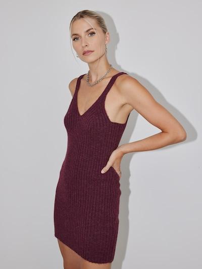 Kleid 'Desiree'
