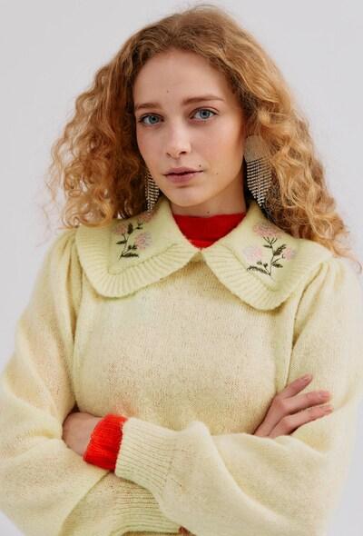 Pullover 'Enya'