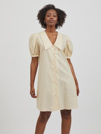 Robe-chemise