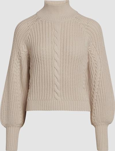 Pullover 'Simona Clariza'
