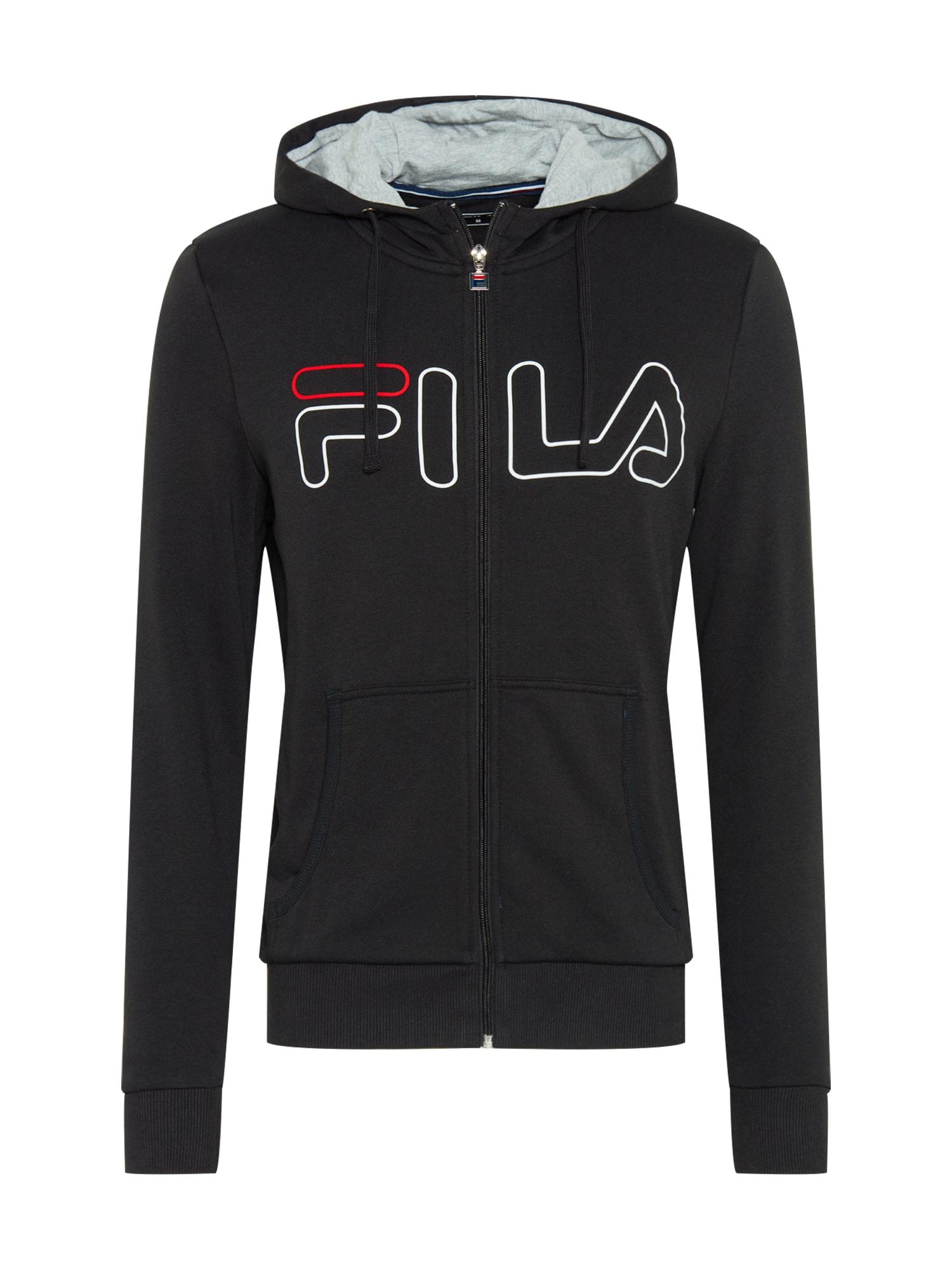 FILA Sportinis džemperis