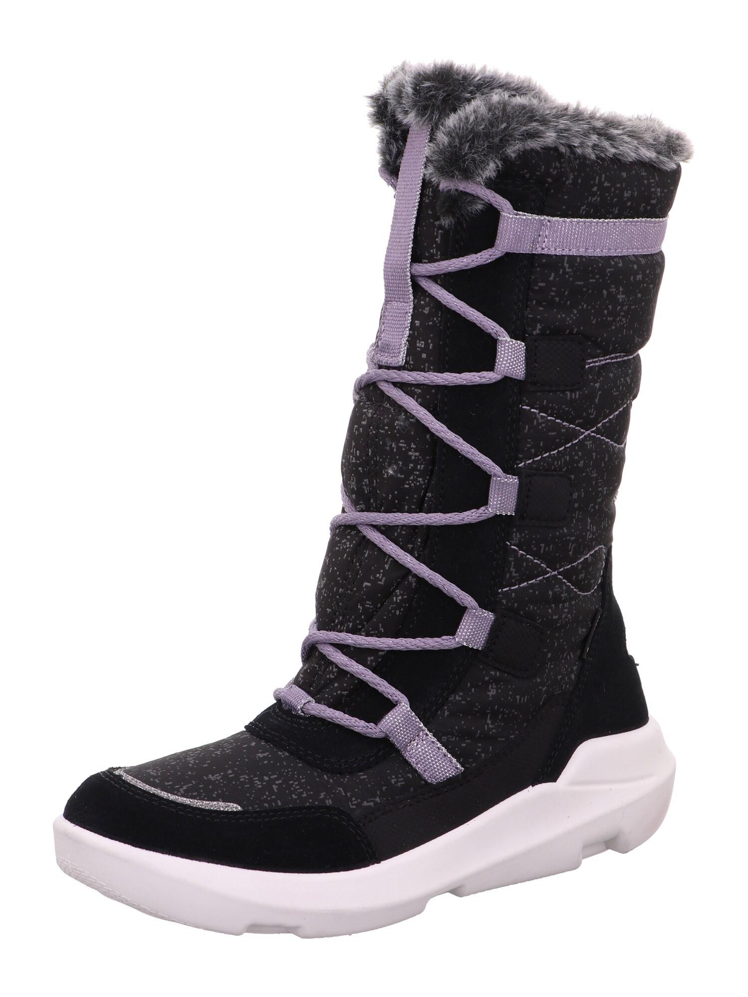 SUPERFIT Sniego batai