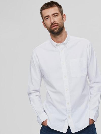 Overhemd 'Rick'