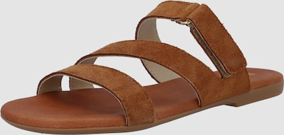 Sandały 'Brooke'
