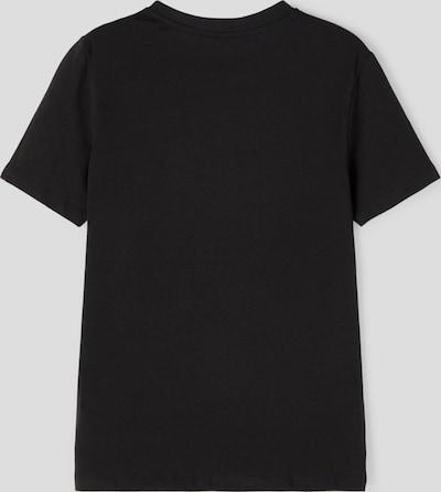 Camiseta 'FORTNITE FLYNN'