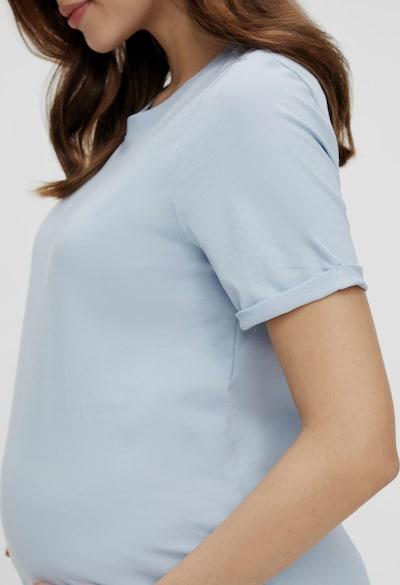 Tričko 'RIA'