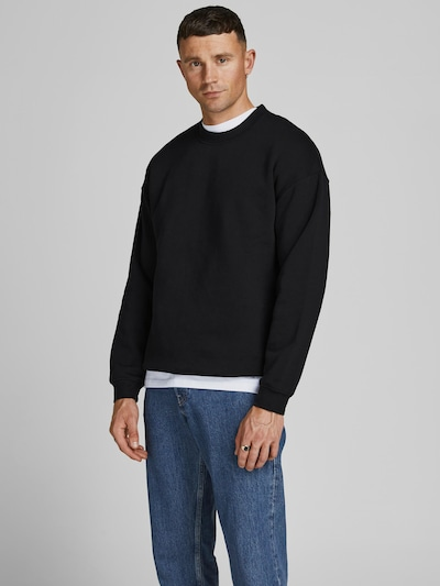 Sweater majica 'Brink'