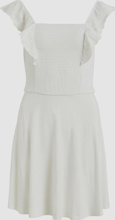 Kleid 'Irla'