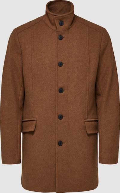 Přechodný kabát 'Morrison'