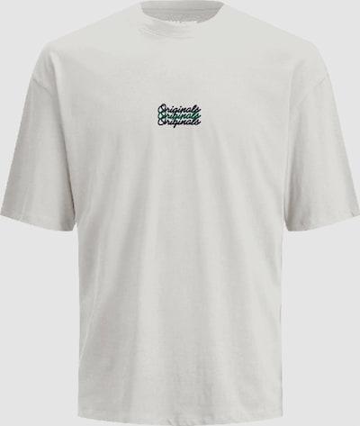Koszulka 'Brink'