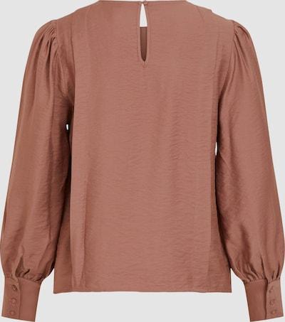Object Sana Long Sleeve Top