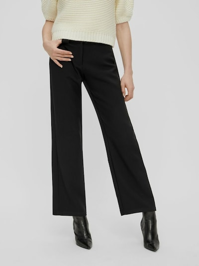 Y.A.S Nuteo Mid Rise Tailored Trousers