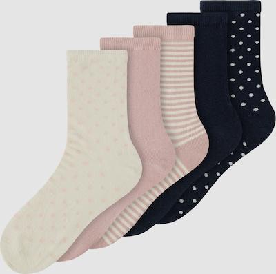 Kojinės 'Vilde'