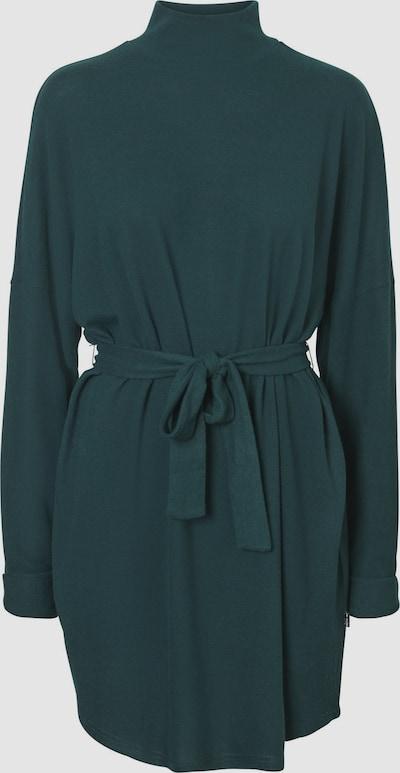 Knit dress 'City Ava'