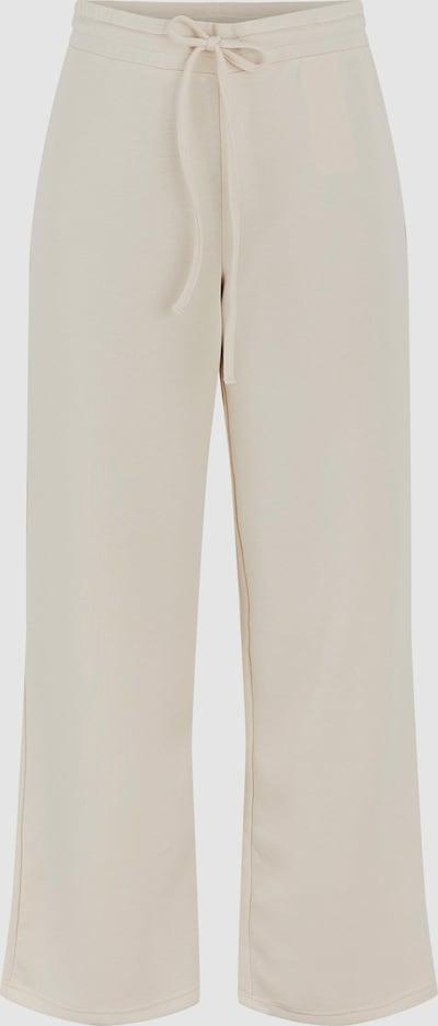 Spodnie 'Rise'