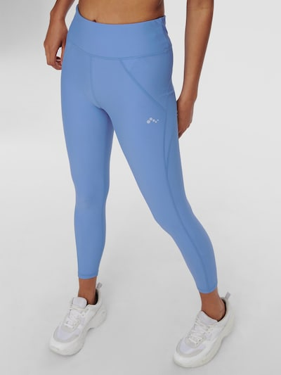 Sporthose 'Janis'