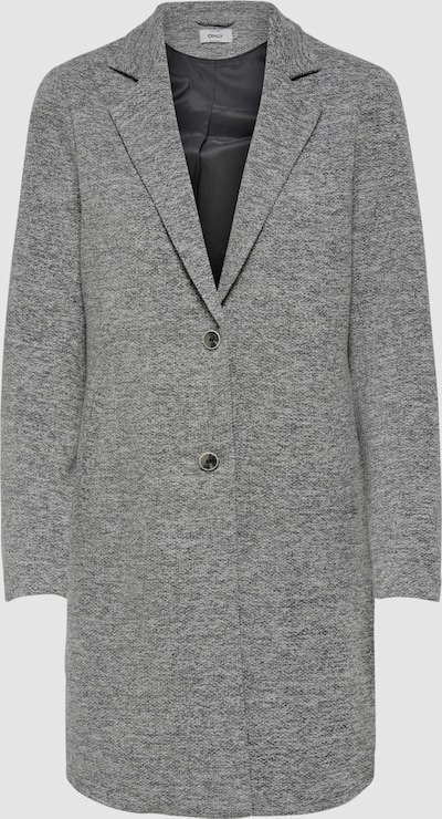 Only Carrie Single Breasted Tailored Coat