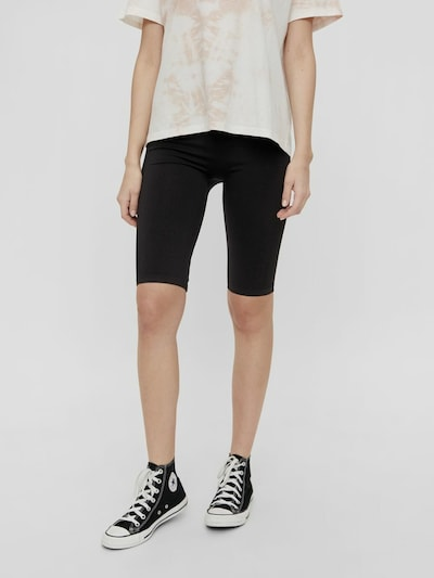 Pieces Lunni Yoga-Loungewear-Shorts (Kombiteil)