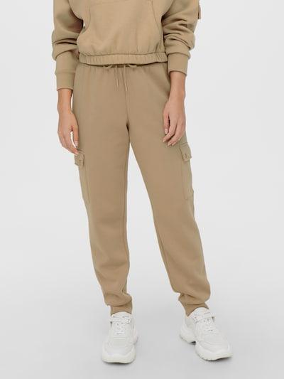Spodnie 'Gwen'