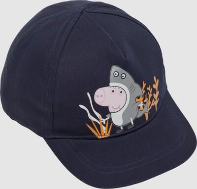 Hatt 'PEPPA PIG'