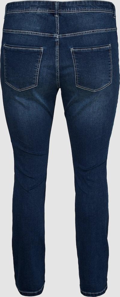 Jeans 'Manya'