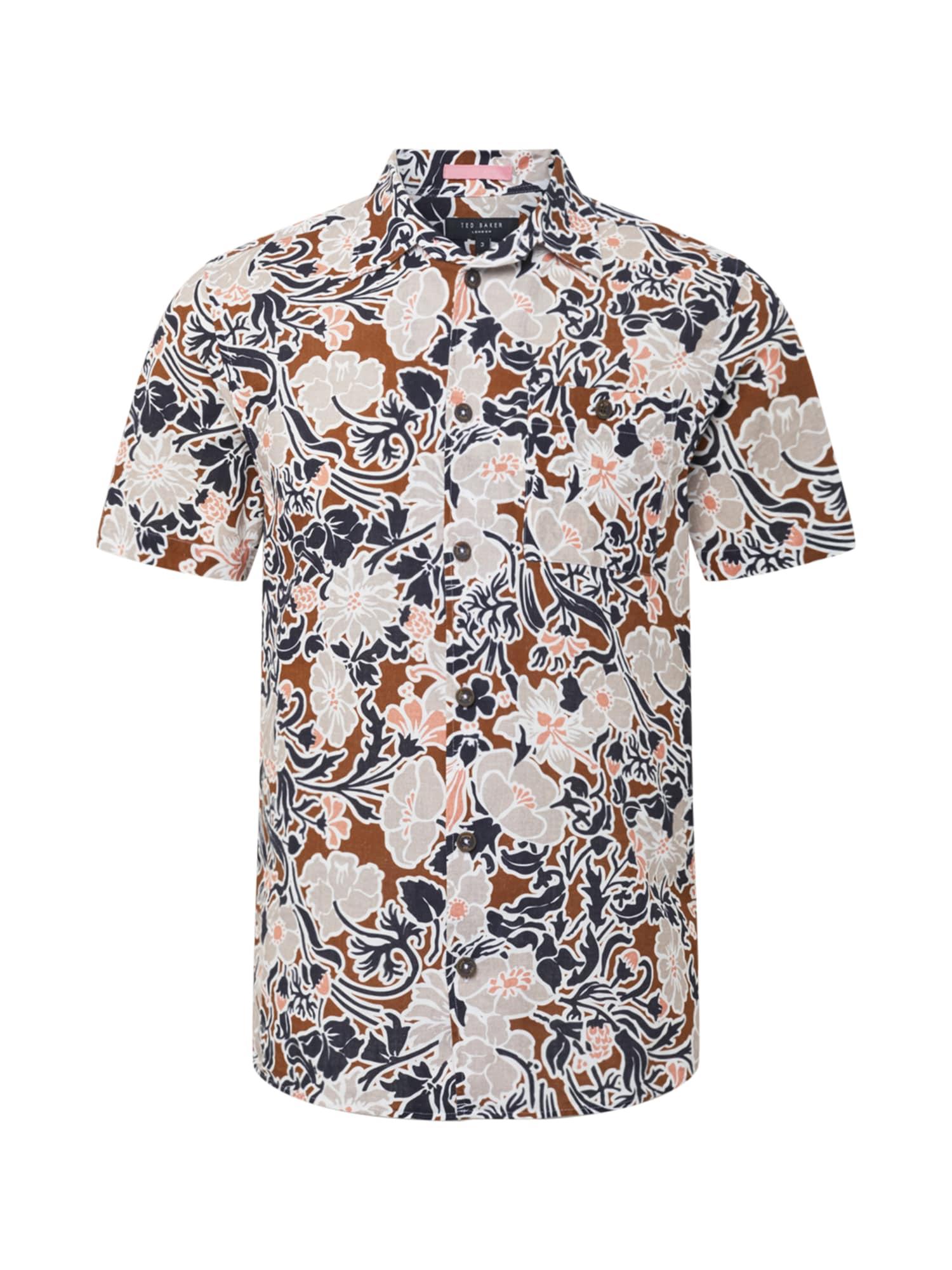 Ted Baker Marškiniai