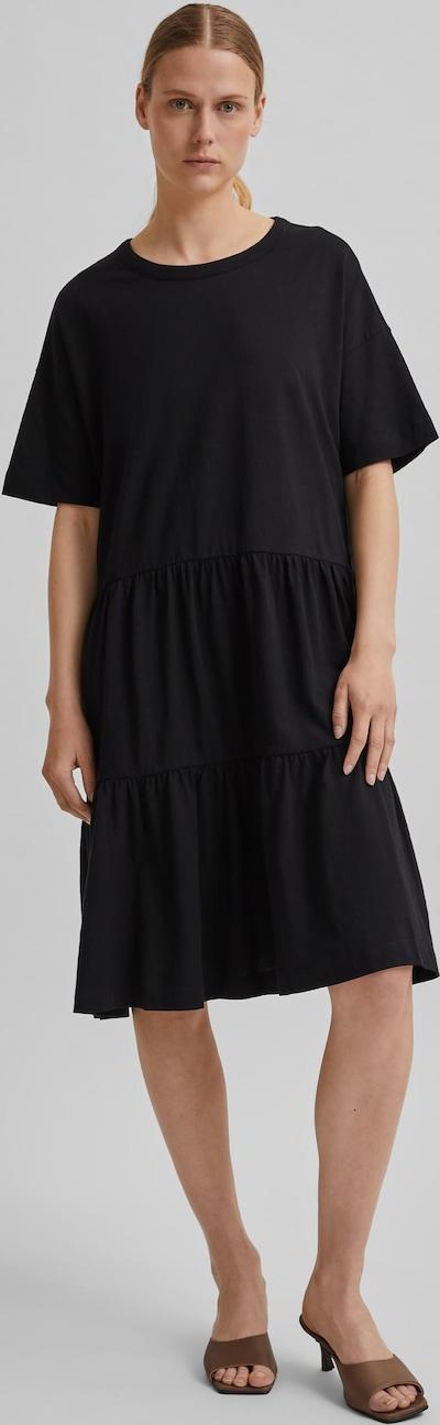 Dress 'Rylie'