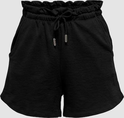 Shorts 'Zoey'