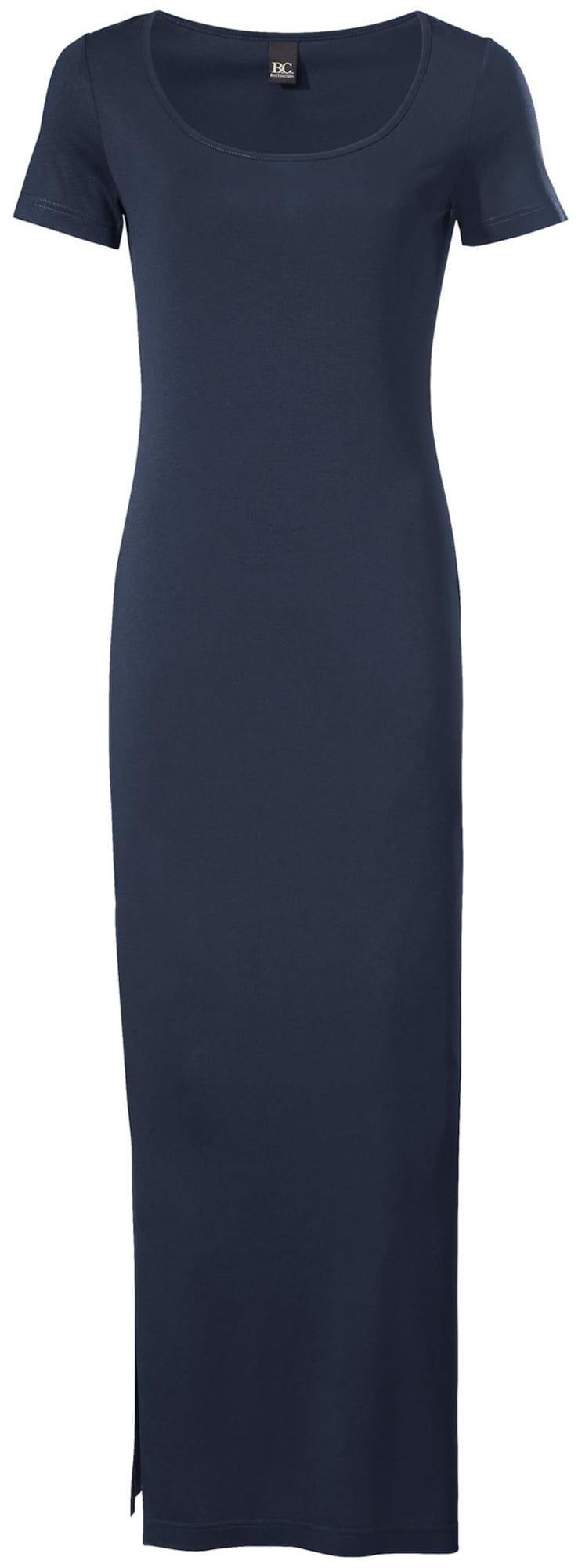 Rick Cardona by heine Suknelė tamsiai mėlyna jūros spalva