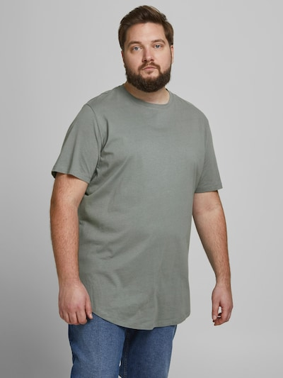 Shirt 'JJENOA'