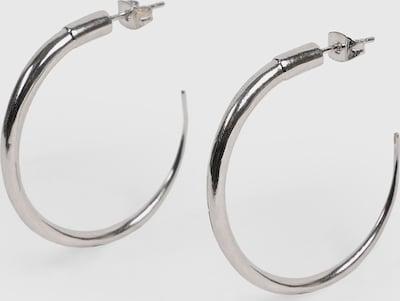 Boucles d'oreilles 'Hoops'