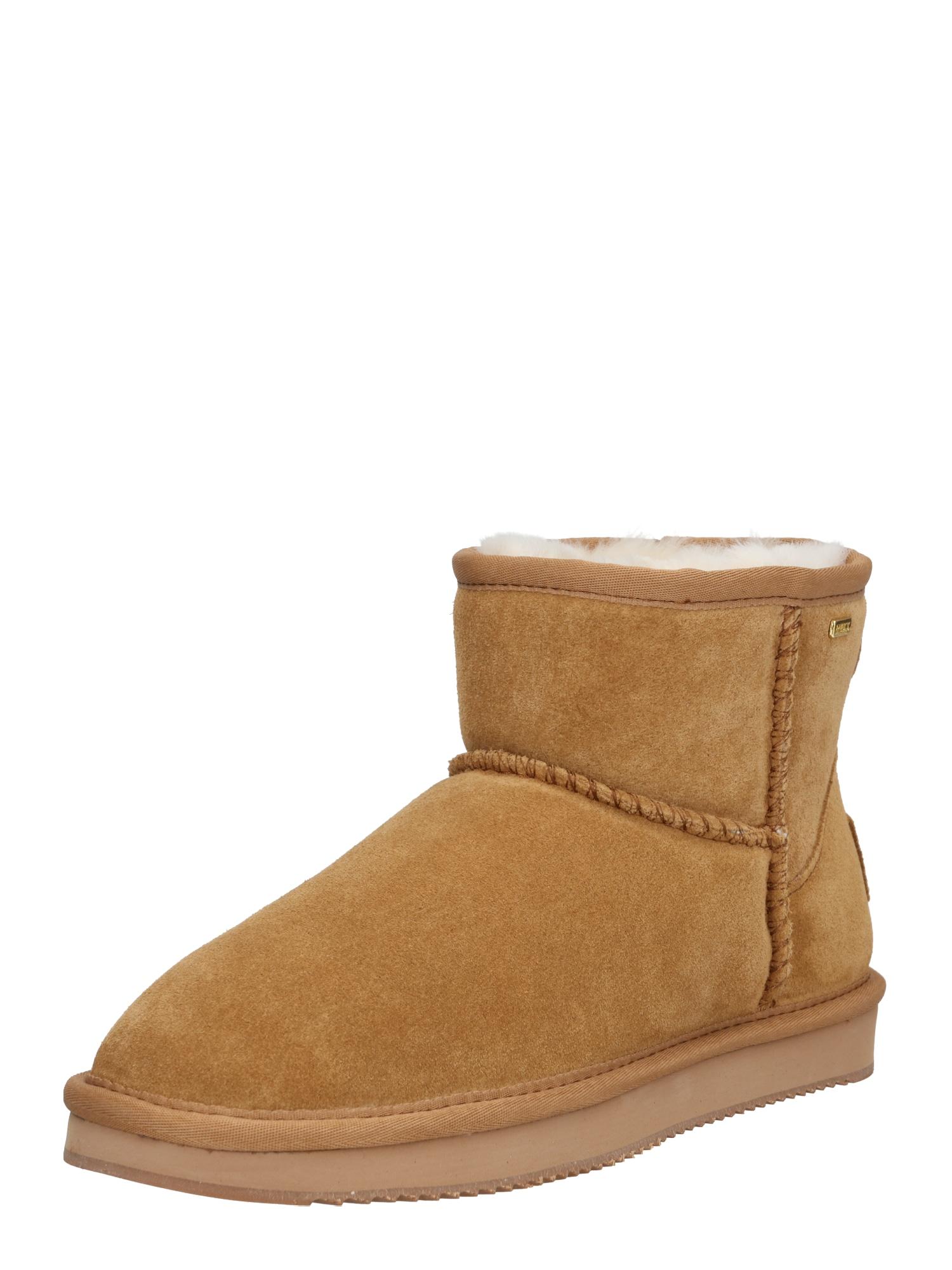 MEXX Sniego batai